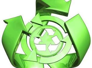 Φωτογραφία για Επιδοτήσεις 34,8 εκατ. για «πράσινα» προϊόντα