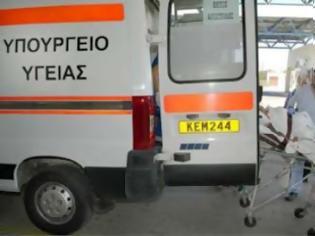 Φωτογραφία για Η νεκροψία θα δείξει την αιτία ξαφνικού θανάτου 23χρονου στη Λευκωσία