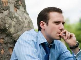Φωτογραφία για Αυστραλία: Οι καπνιστές δεν προσλαμβάνονται για δουλειά