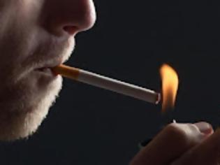 Φωτογραφία για Δεν δίνουν δουλειά σε καπνιστές!