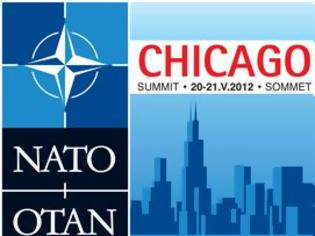 Φωτογραφία για Αφγανιστάν και αντιπυραυλική ασπίδα στο επίκεντρο της Συνόδου του ΝΑΤΟ
