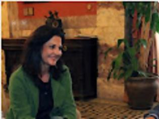 Φωτογραφία για Συνεργασία με τους Οικολόγους Πράσινους ανακοίνωσε ο Φώτης Κουβέλης