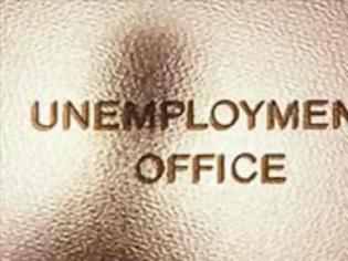 Φωτογραφία για Σχεδόν 75 εκατ. νέους πλήττει η ανεργία ...