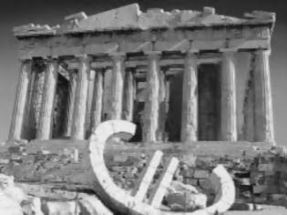 Φωτογραφία για Η Ελλάδα εκτός ευρώ: Το χρονικό ενός προαναγγελθέντος εφιάλτη [Reuters]