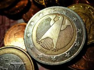 Φωτογραφία για Reynders: Σφάλλουν όσοι δεν ετοιμάζονται για έξοδο της Ελλάδας από το ευρώ
