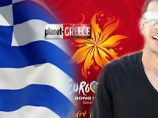 Φωτογραφία για ΑΠΙΣΤΕΥΤΟ: Ξεφτύλισε και την τραγουδίστρια των Σκοπίων ο Γιώργος Βότσκαρης! [ΒΙΝΤΕΟ]