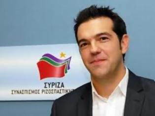 Φωτογραφία για ΑΠΟΚΑΛΥΨΗ:Αλέξης Τσίπρας,ο κρυφός καπιταλιστής[ΕΓΓΡΑΦΟ]