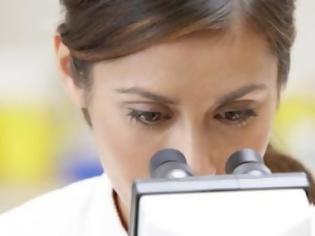 Φωτογραφία για Δωρεάν ουρολογικές εξετάσεις για το κοινό