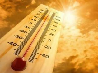 Φωτογραφία για Ο καιρός τρελάθηκε: Τι περιμένουν στην Ελλάδα οι μετεωρολόγοι φέτος το Καλοκαίρι