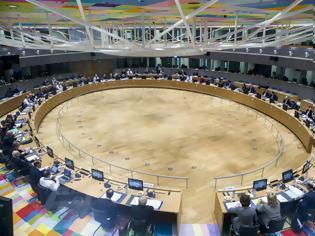 Φωτογραφία για Κυβέρνηση: Υπάρχουν οι προϋποθέσεις για πολιτική συμφωνία στο Eurogroup της Δευτέρας