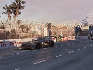 Φωτογραφία για Project Cars 2: επίσημα με  ανάλυση 12K (!) και VR [Video]