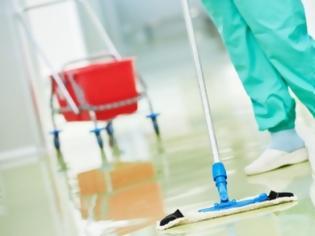 Φωτογραφία για Χωρίς δουλειά κινδυνεύουν να μείνουν 6.000 εργαζόμενοι στα νοσοκομεία