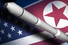 Η Ουάσινγκτον απειλεί τη Βόρεια Κορέα με «πυρηνική αποτροπή»