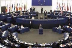 «Πράσινο φως» για τη μεταρρύθμιση της Ευρωπαϊκής Ένωσης