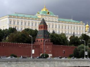 Φωτογραφία για Η Μόσχα ανησυχεί για την πολιτική κατάσταση στις ΗΠΑ