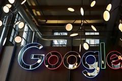 7χρονη έστειλε γράμμα στη Google ζητώντας δουλειά και πήρε απάντηση