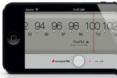 Εκπρόσωπος του Trump από την FCC είπε πως οι εταιρίες πρέπει να ενεργοποιήσουν το chip των FM στα κινητά