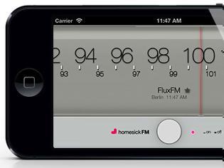 Φωτογραφία για Εκπρόσωπος του Trump από την FCC είπε πως οι εταιρίες πρέπει να ενεργοποιήσουν το chip των FM στα κινητά