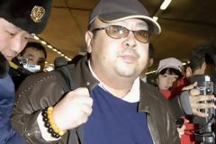 Πώς ζούσε ο ετεροθαλής αδελφός του Κιμ Γιονγκ Ουν και τι φοβόταν ο ηγέτης της Βόρειας Κορέας
