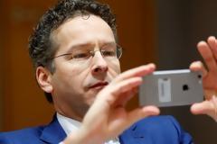 Ο «διάβολος» που κρύβεται στις λεπτομέρειες της συμφωνίας του Eurogroup