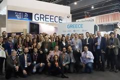 Εξωστρέφεια με την ελληνική παρουσία στο MWC 2017