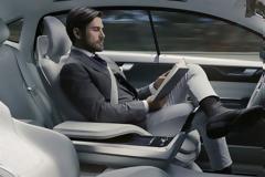 Οι κίνδυνοι μέσω Internet απειλούν τα αυτοκίνητα