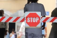 ΟΕΝΓΕ: Δεν συμβιβαζόμαστε με το κλίμα της ηττοπάθειας και της μοιρολατρίας