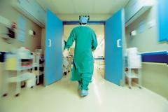 Οικονομικά κίνητρα σε γιατρούς για την κάλυψη θέσεων σε Κυκλάδες και Δωδεκάνησα