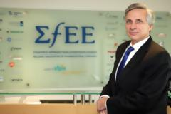 Πασχάλης Αποστολίδης: Τιμωρούν την καινοτομία αλλά και τον Έλληνα ασθενή
