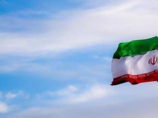 Φωτογραφία για Σε 6μηνη φυλάκιση καταδικάστηκε και πάλι η κόρη του Ιρανού πρώην προέδρου Ραφσατζανί