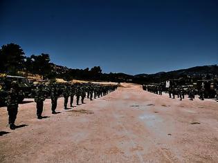 Φωτογραφία για 15 μέσα, 1 έξω: αυτά είναι τα 5 πιο «μαύρα» στρατόπεδα στην Ελλάδα!