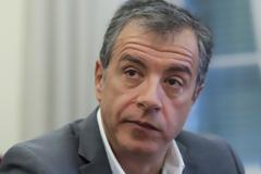 Θεοδωράκης: Βασιλική Μιλλούση, η Ελλάδα που επιμένει