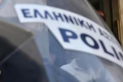 Συνελήφθησαν ανήλικοι που διέπρατταν ληστείες και κλοπές από οικίες και αυτοκίνητα στις περιοχές της Καλλιθέας της Νέας Σμύρνης και του Παλαιού Φαλήρου