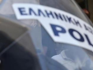 Φωτογραφία για Συνελήφθησαν ανήλικοι που διέπρατταν ληστείες και κλοπές από οικίες και αυτοκίνητα στις περιοχές της Καλλιθέας της Νέας Σμύρνης και του Παλαιού Φαλήρου