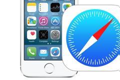 SafariEnhancer10: Cydia tweak new ...εκτοξεύει τις δυνατότητες του Safari