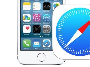 Φωτογραφία για SafariEnhancer10: Cydia tweak new ...εκτοξεύει τις δυνατότητες του Safari