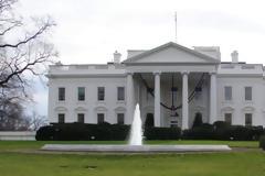 Ποιος Έλληνας πολιτικός έχει απευθείας πρόσκληση από τον Λευκό Οίκο στην εκδήλωση για την 25η Μαρτίου