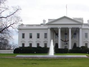 Φωτογραφία για Ποιος Έλληνας πολιτικός έχει απευθείας πρόσκληση από τον Λευκό Οίκο στην εκδήλωση για την 25η Μαρτίου