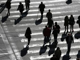 Φωτογραφία για Bloomberg: Η Ελλάδα πλησιάζει σε επανάληψη του δράματος του 2015