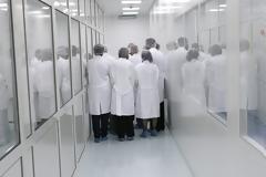 Η ΟΕΝΓΕ για τις αλλαγές στην Ιατρική Εκπαίδευση