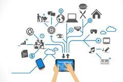 Assured+  ανέπτυξαν οι Singtel και Ericsson για το IoT