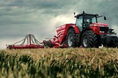 «Αγρότες και τεχνολογία πρέπει πια να συμβαδίζουν»