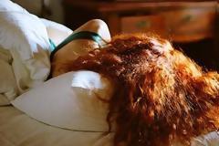 Μέθοδος Λεονάρντο ντα Βίντσι. Πως να ξεκουραστείτε με μόνο τέσσερις ώρες ύπνο!