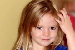 Δήλωση – σοκ από Πορτογάλο εγκληματολόγο: Μην ψάχνετε τη μικρή Μαντλίν, γιατί…