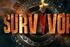 Απίστευτη ανατροπή: Έδιωξαν παίκτη από το Survivor - Δείτε τι σοκαριστικό έκανε