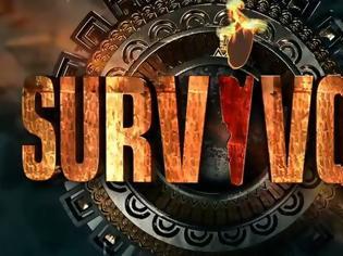 Φωτογραφία για Απίστευτη ανατροπή: Έδιωξαν παίκτη από το Survivor - Δείτε τι σοκαριστικό έκανε