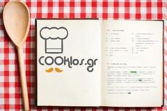 Η συνταγή της Ημέρας: Κρέμα ζαχαροπλαστικής (βασική συνταγή)