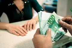 Επίδομα 150 ευρώ - Ποιοι το δικαιούνται και πότε θα τεθεί σε εφαρμογή;