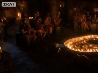 Φωτογραφία για Survivor: Έτσι θα γίνει το πάρτι της ένωσης Μαχητών και Διασήμων... [video]