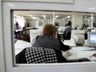 Φωτογραφία για Πώς θα επιλέγονται οι διευθυντές στο Δημόσιο